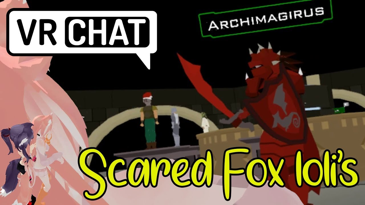 feb584d9f49 Vr chat visiting public worlds in vrchat funny moments youtube jpg 1280x720 Chat  worlds