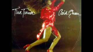 Tina Turner - Under My Thumb