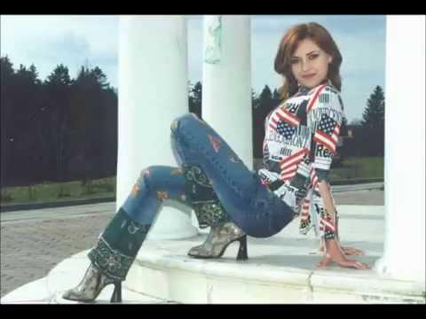 Клип Вирус - Непогода