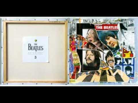 Клип The Beatles - Maxwell's Silver Hammer