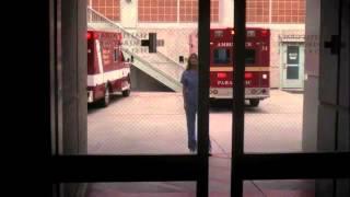 プライベート・プラクティス:LA診療所 シーズン4 第21話