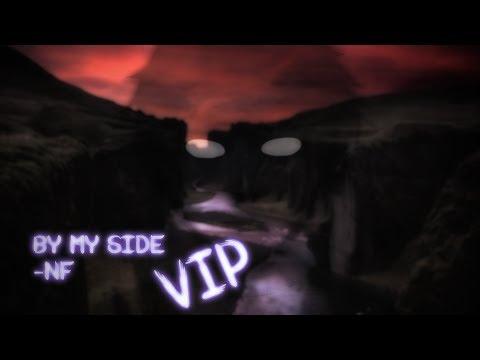 Night Flerovium - By my side (VIP Remake) (Original Mix)