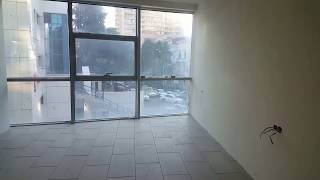 видео Аренда офисов в бизнес-центре