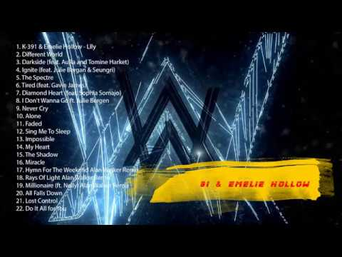 alan-walker-greatest-hits-new-songs-2019-|-edm