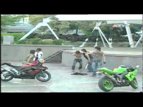Tình cờ - Thuyết Minh Ep 1 part 3