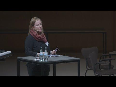 Migration - Talking Migration   Kim Rygiel