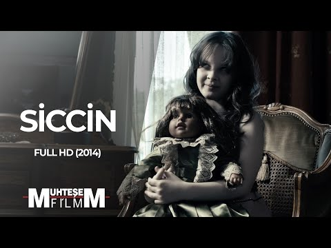 Siccin (2014 - Full HD)