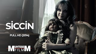 Siccin (2014 - Full HD) | English Subtitle