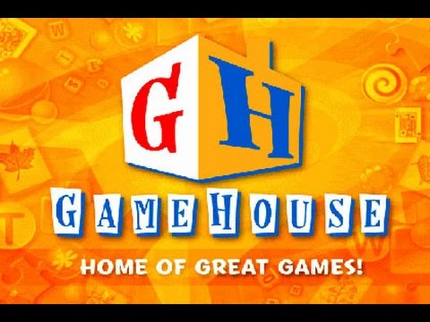 gamehouse free download