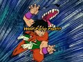 Dragon Ball-