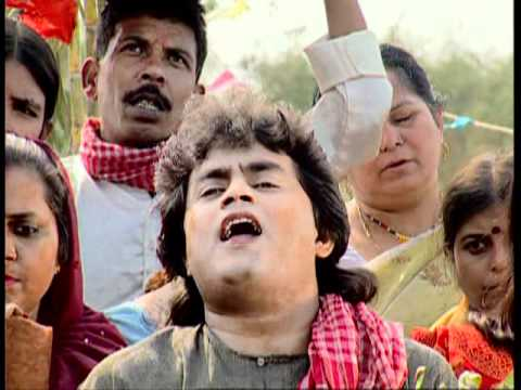 Chhathi Maai Ke Deehal [Full Song] Bhookhal Denha Hamar Baa