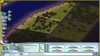 Let's play Sim City 4 - 17# Nur Landwirtschaft, eine Lösung ??