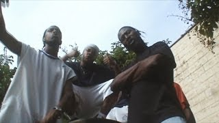 Mr.Sche ft Al Kapone & Pimpminista - We All We Got ( Music Video )