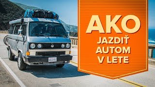 Tipy na údržbu - VOLVO XC90 I (275) 2.5 T AWD Ložisko tlmiča návod na výmenu