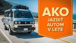 AUDI A8 tipy na údržbu