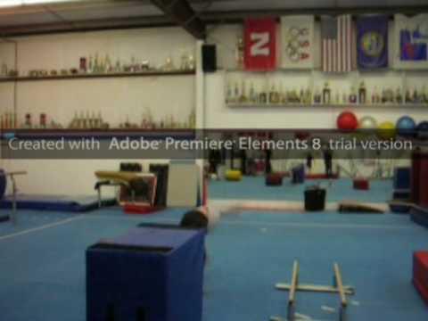 Pioneer Gym Jam 2009mpg Youtube