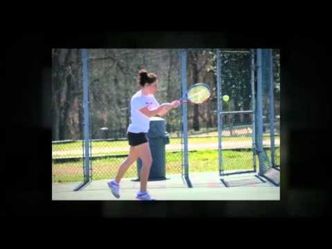 2012 Women's Tennis 3