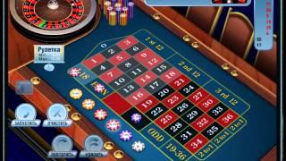 Игра Европейская рулетка онлайн(Играть в Европейскую рулетку онлайн - http://casino360.ru/shop/casino/azart-play-casino.html Игра в рулетку -- одна из давно полюбивш..., 2013-07-11T09:18:25.000Z)