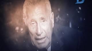 قناة دريم تحتفل بمرور خمسة عشر عاما على انطلاقها