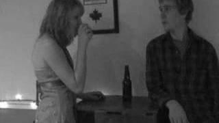 Date Rape Video