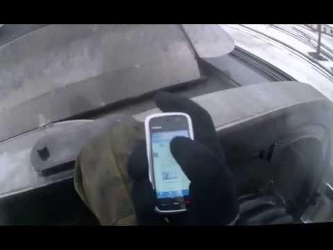 A$ap Rocky feat plein de gens - 1 Train (Music Video)