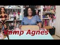 Vamp Agnes Fashion Royalty - Integrity Toys Unbox & Review
