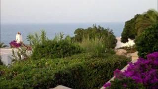 Maravillosa Mallorca (Majorca Island)