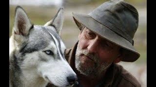 הלוכד האחרון (2014) The Last Trapper