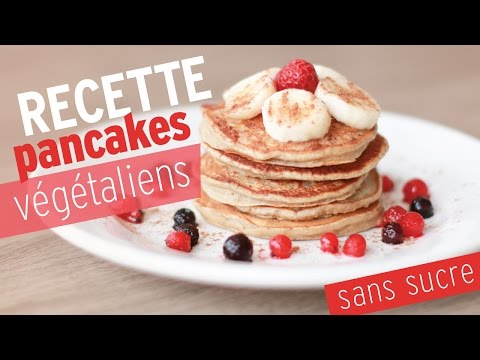 recette-healthy-|-banana-pancakes-vegan,-sans-sucre-|-ophélie