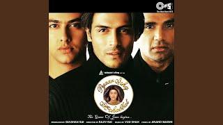 Pyar Ishq Aur Mohabbat (Remix)