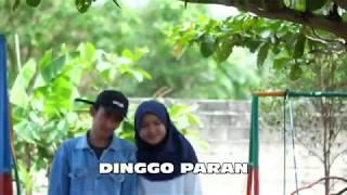 Gambar cover Medley - Sing Biso Nglabur Langit(Cover)