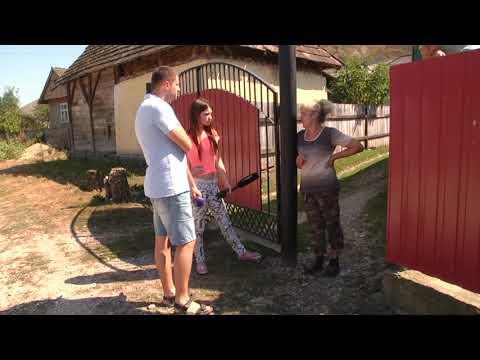 На Івано-Франківщині сестра сестру пошматувала ножем