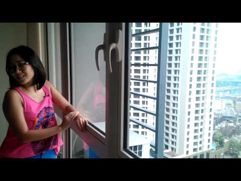 MyHabitat Kuala Lumpur Tour