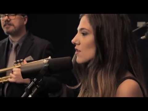 Eva Fernández Group - 'Teach Me Tonight'