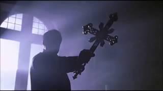 Download lagu Possessed (2000) 11/11