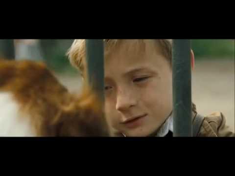 Фильм Лэсси (2005)