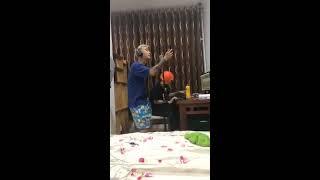 『Livestream』NGẨNG CAO ĐẦU | Nhóm nhạc ... | B RAY x ĐẠT G x MASEW