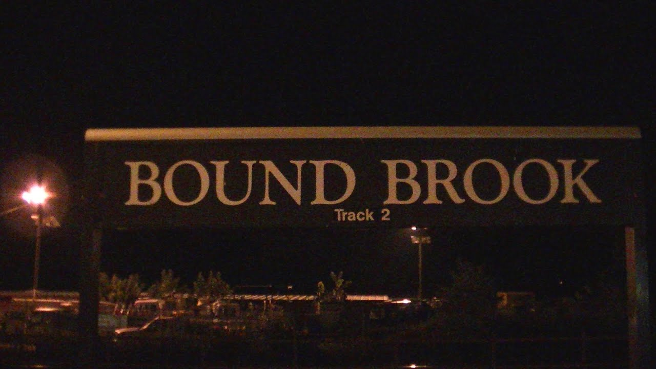 bound brook personals Bound brook online dating for bound brook singles 1,500,000 daily active members.