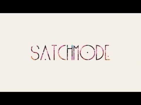 Satchmode - Hall & Oates