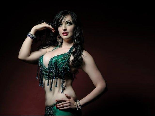 sexy-arab-girls-belley-dancing