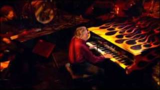 jerry lee lewis roll over beethoven 50 years of rock and roll 2006