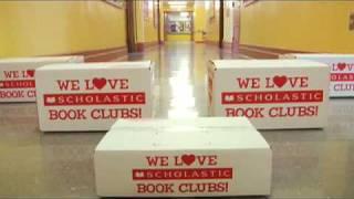 Scholastic Book Clubs Tutorial