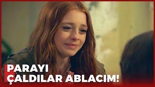 Gambar cover Yasemin'den Murat'a ACI HABER! | Leke 2. Bölüm