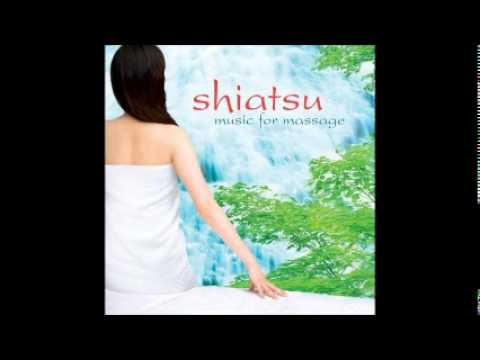 Relaxation  Music (shiatsu music), The Dream Weavers