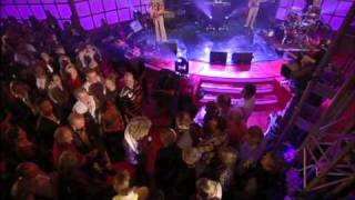3sat Kabarettfestival 2010 - Der Familie Popolski - 08 - Filmstar und Porn to be alive
