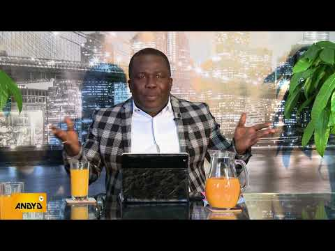 Pastor confirms, Do Not Pay tithe to pastors who work- PART 1