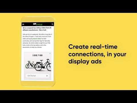 Google-incubated AdLingo client Valassis Digital sees 10 times more efficiency versus Facebook News Feed ads
