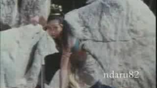 """SAUR SEPUH 3__Kembang Gunung Lawu__""""12"""""""