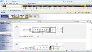 MAT 110: Ch 7 reading syringe and label part 1.mp4