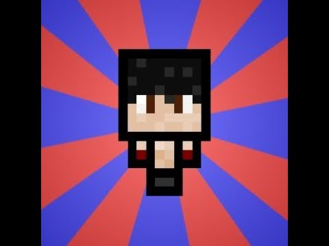 🔥How To make your Minecraft AVATAR SKIN PROFILE PIC// Link In Description 👇 - WATCHITFULL
